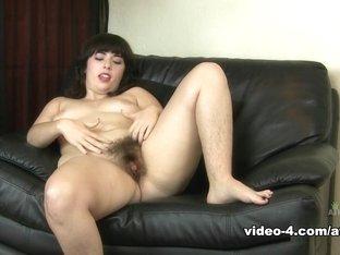 Horny pornstar in Fabulous Big Ass, Solo Girl xxx scene