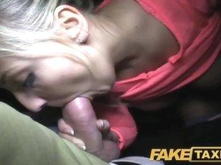Exotic pornstar in Crazy Voyeur, Reality porn movie