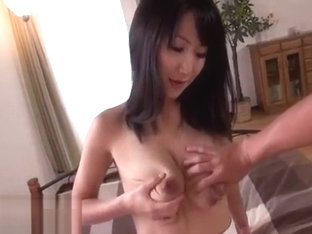 wife big nipples