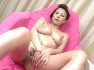 Hottest Japanese model Yuki Aida in Fabulous JAV uncensored Amateur scene