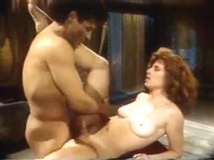 Darmowe zmysłowe wideo sex