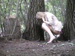 Pissy voyeur hidden cam special in amateur scenes