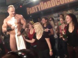 Crazy pornstar in fabulous big tits, blonde sex clip