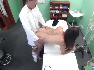 Horny pornstar Cindy Carson in Fabulous Big Ass, Voyeur sex movie