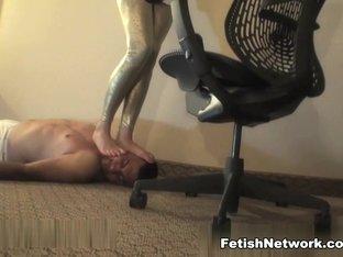 Best pornstar in Fabulous Face Sitting, Brunette xxx scene