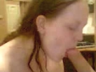 Free homemade blowjob sex movie of my redhead girlfriend blowing