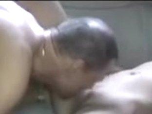 Natural German Sex