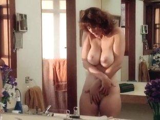 tiener lespian Porn