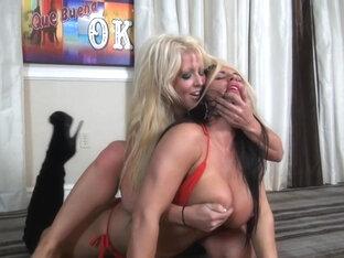 Free Catfight Porn Movies, Lesbian Battle Porn Tube, XXX Female ...