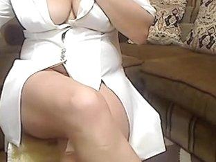 Strip stripper striptease free porn videos tube