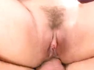 Licking juicy pussy gif
