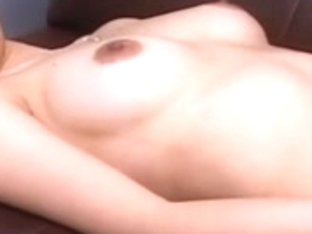 Choe-shy cute Asian toys and sucks