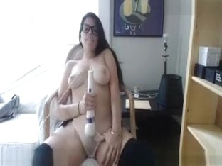 Hottest Webcam video with Big Tits scenes