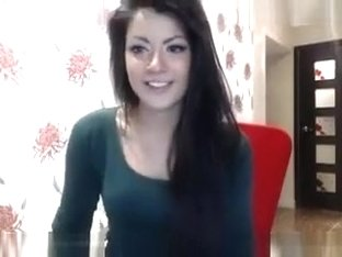 Exotic Webcam record with Anal, Vintage scenes