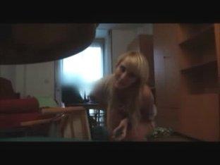 Free voyeur webcam non-professional homemade love fuck amateur episodes