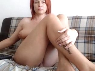 milfpussylips amateur record on 07/12/15 08:30 from MyFreecams