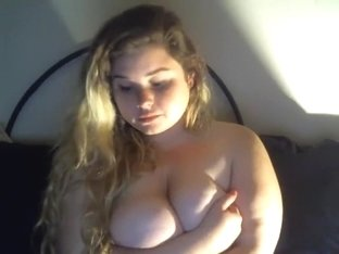 mangochaynes secret record on 01/21/15 13:18 from chaturbate