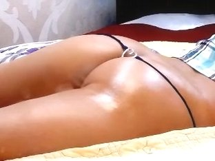 trroya private video on 07/15/15 06:06 from MyFreecams