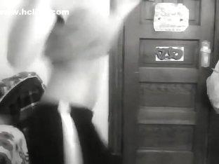 Exotic gazoo popping web camera teenager video