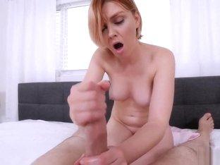 Hardcore rap porno