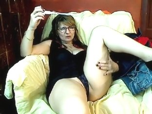 sweetdanielle non-professional record on 07/06/15 01:52 from chaturbate