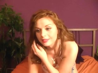 exoticericka intimate movie on 01/31/15 10:54 from chaturbate