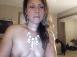 sweetcarmel0613 secret clip on 05/18/15 03:39 from Chaturbate