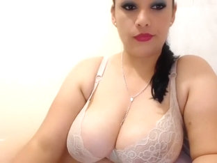 nataly529 cam episode on 2/1/15 5:50 from chaturbate