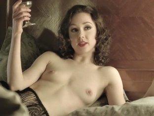 Boardwalk Empire S03E01-02 (2012) Meg Chambers Steedle