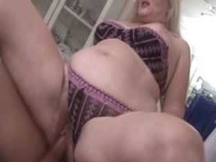 Crazy pornstar Petra Eagle in horny big tits, big ass sex video