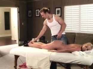 Horny pornstar in Exotic MILF, Big Tits adult clip