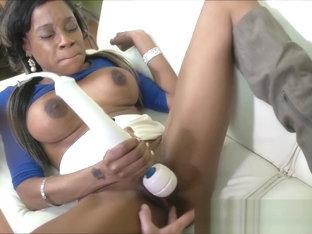 Female sex godess