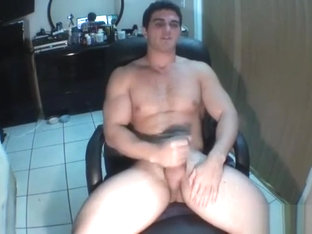 Alain Lamas gay Porr Ladda ner x Porr Film