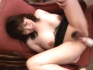 Best Japanese slut Mirei Shiratori in Incredible Big Tits JAV movie