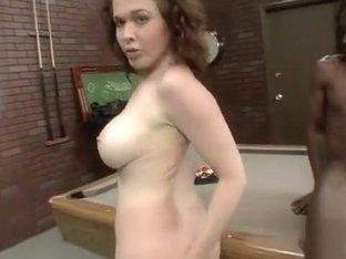 Emily T Naked Upskirt