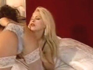 Italian vintage porn movie with hot ass sluts fucking