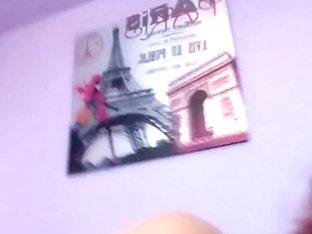davidandteressa amateur video 06/25/2015 from chaturbate