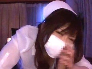 Momochichigyaku Rape Nurse Okita Anzunashi