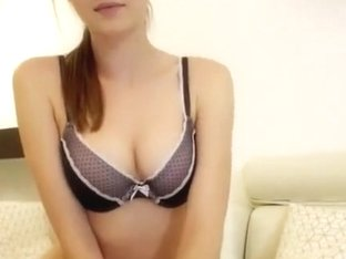aalliyahh secret movie on 01/30/15 22:04 from chaturbate