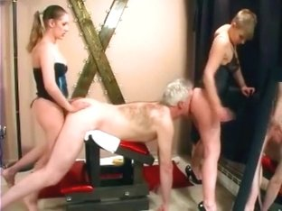 old man fucked by amber