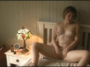 Masturbate And Cum Several
