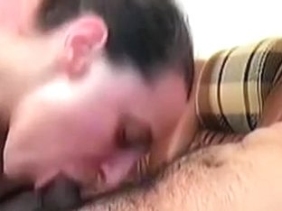 Remarkable oral-sex compilation with concupiscent honeys
