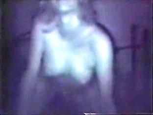 Paris Hiltons other sex episode