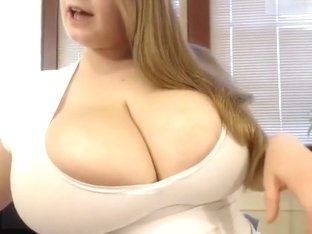 bustysarahrae intimate record on 01/20/15 15:37 from chaturbate