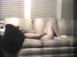 GF large O on hidden webcam