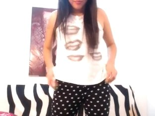 megan he-he intimate movie on 02/02/15 06:16 from chaturbate