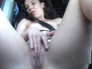 Paris porno muvies