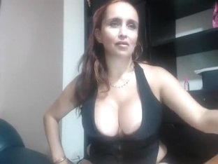elianabluex dilettante record on 01/20/15 20:44 from chaturbate