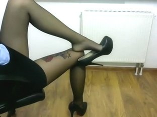 edith19 secret episode on 01/22/15 18:58 from chaturbate