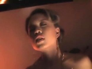 Hottest Webcam movie with Big Tits, Asian scenes